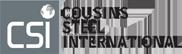 Cousins Steel